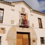 Foto Museo Etnográfico Casa de la Tercia 65