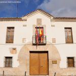 Foto Museo Etnográfico Casa de la Tercia 68