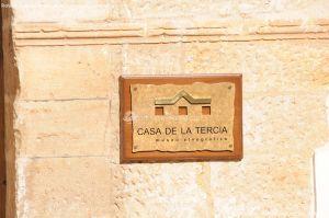 Foto Museo Etnográfico Casa de la Tercia 69