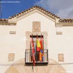 Foto Museo Etnográfico Casa de la Tercia 70