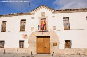 Foto Museo Etnográfico Casa de la Tercia 71