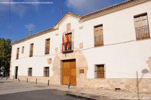 Foto Museo Etnográfico Casa de la Tercia 72