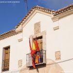 Foto Museo Etnográfico Casa de la Tercia 73
