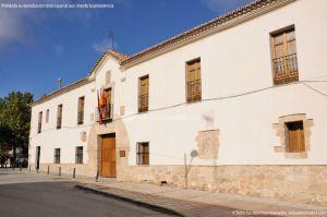 Foto Museo Etnográfico Casa de la Tercia 74