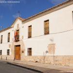 Foto Museo Etnográfico Casa de la Tercia 75