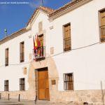 Foto Museo Etnográfico Casa de la Tercia 76