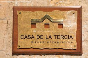 Foto Museo Etnográfico Casa de la Tercia 78