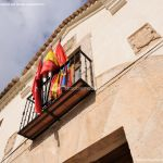 Foto Museo Etnográfico Casa de la Tercia 79