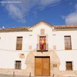 Foto Museo Etnográfico Casa de la Tercia 80