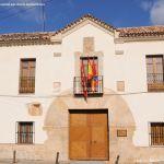 Foto Museo Etnográfico Casa de la Tercia 81
