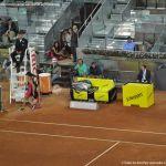 Foto Madrid Caja Mágica 37