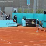Foto Madrid Caja Mágica 61