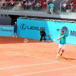 Foto Madrid Caja Mágica 69