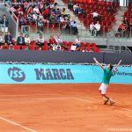 Foto Madrid Caja Mágica 70