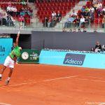 Foto Madrid Caja Mágica 77