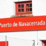 Foto Estación de Cercanías Puerto de Navacerrada 1