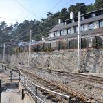 Foto Estación de Cercanías Puerto de Navacerrada 5