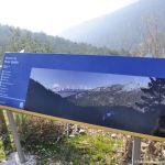 Foto Mirador de Pinar Baldío en el Puerto de Navacerrada 3