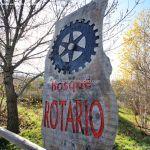 Foto Bosque Rotario en Las Presillas 1