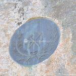 Foto Homenaje a la Guardería Forestal en el Mirador de los Robledos 6