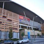 Foto Centro Comercial y de Ocio Islazul 1