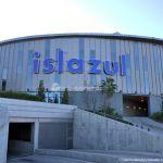 Foto Centro Comercial y de Ocio Islazul 5