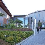 Foto Centro Comercial y de Ocio Islazul 8