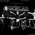 Foto Sala Clamores 4