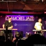 Foto Sala Clamores 5