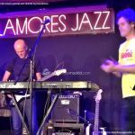 Foto Sala Clamores 8