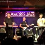 Foto Sala Clamores 10