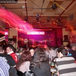Foto Sala Clamores 13