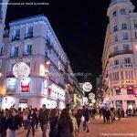 Foto Visita Virtual Madrid en Navidad 1