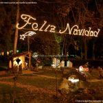 Foto Visita Virtual Madrid en Navidad 2