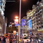 Foto Visita Virtual Madrid en Navidad 3