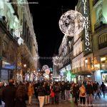 Foto Visita Virtual Madrid en Navidad 4