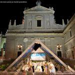 Foto Visita Virtual Madrid en Navidad 5