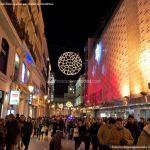 Foto Visita Virtual Madrid en Navidad 6