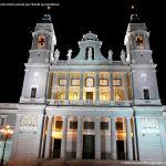 Foto Visita Virtual Madrid en Navidad 7