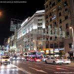 Foto Visita Virtual Madrid en Navidad 8