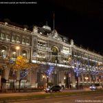 Foto Visita Virtual Madrid en Navidad 9
