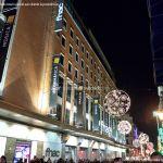 Foto Visita Virtual Madrid en Navidad 10