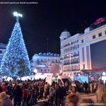 Foto Visita Virtual Madrid en Navidad 12