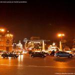 Foto Visita Virtual Madrid en Navidad 13