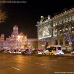 Foto Visita Virtual Madrid en Navidad 14