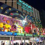 Foto Visita Virtual Madrid en Navidad 15