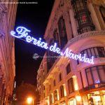Foto Visita Virtual Madrid en Navidad 16