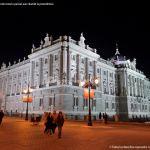 Foto Visita Virtual Madrid en Navidad 17