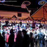 Foto Visita Virtual Madrid en Navidad 18
