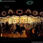 Foto Visita Virtual Madrid en Navidad 19